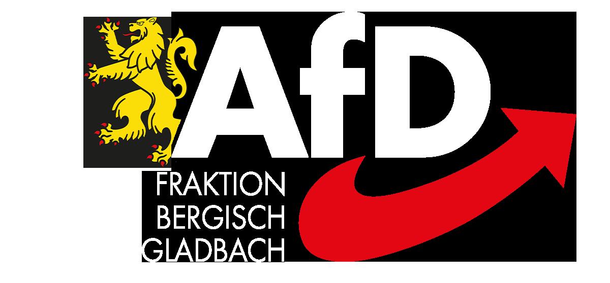 AfD-Fraktion Bergisch Gladbach
